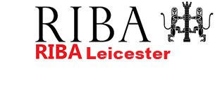 Selectaglaze RIBA approved CPD presentation at the Leicester Roadshow on the 1st December 2020