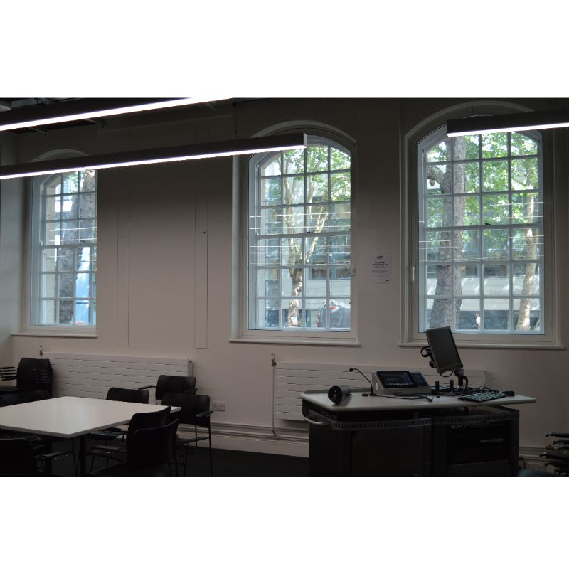 Internal Photo Imperial College 1