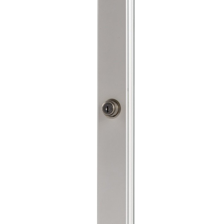 Large Image of the Plunge Lock S10